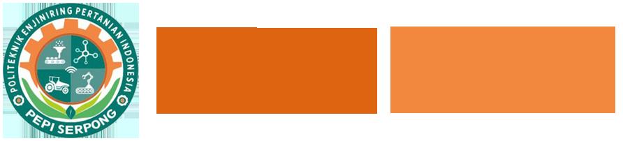 sitter2-logo
